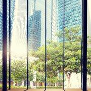 energy efficient commercial buildings tax deduction