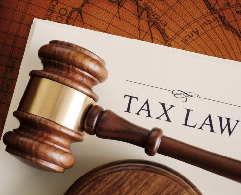 Section 179D Tax Deduction