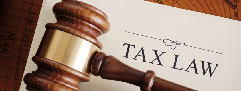 Section 179D Tax Deduction