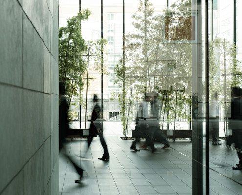 179D Commercial Building Tax