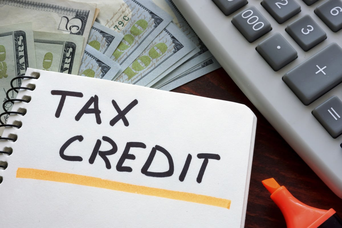 Energy efficient tax credits for 2015 - Energy Efficient Tax Credits For 2015 27