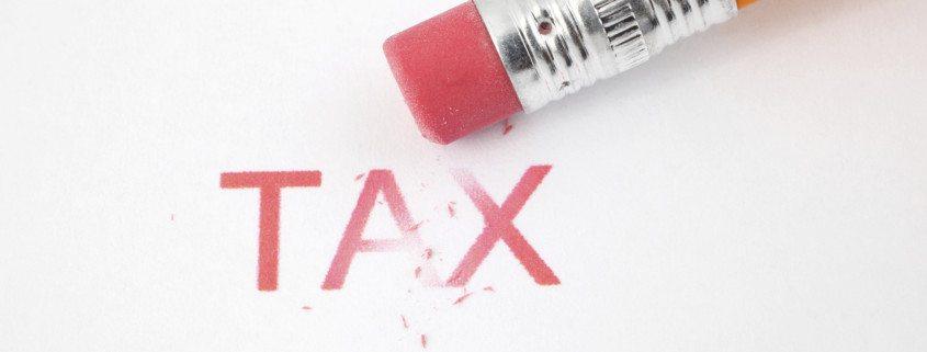 179D Tax Deduction