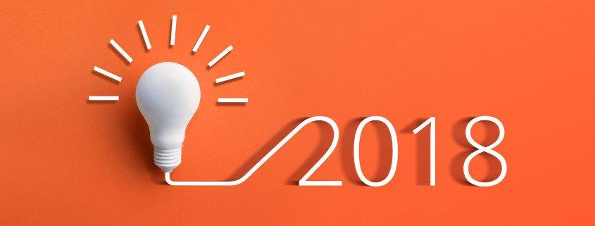Save Energy 2018