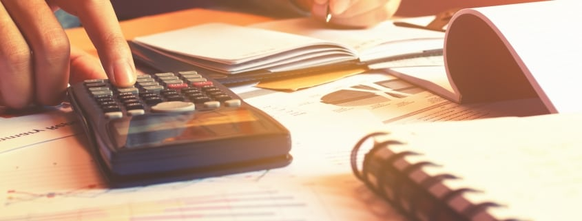 Guide To The Section 179 Tax Deduction