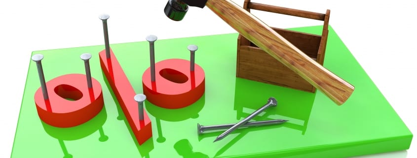 Building Tax Deduction