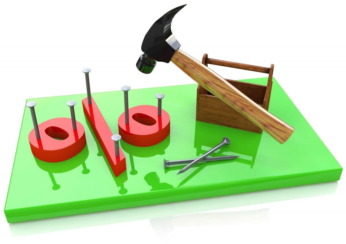 Energy Efficient Commercial Building Tax Deduction